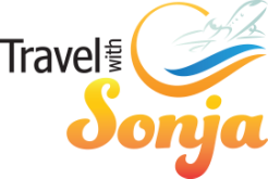 Travel With Sonja